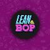 Lean & Bop - Back To The Bando