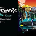 The Flatliners & The Dirty Nil - Vancouver