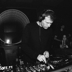 SET with Hernan Cattaneo (Sudbeat) at Audio.