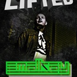 LIFTED: EMALKAY