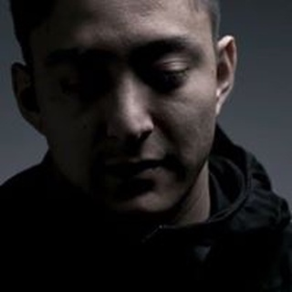 LIVE IN GRETCHEN: SHIGETO x LORD RAJA x HEATHERED PEARLS - A GHOSTLY INTERNATIONAL line up on tour !!