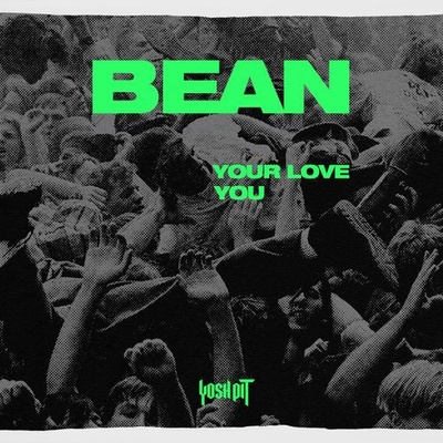Your Love / You