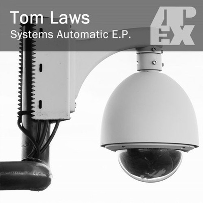 Systems Automatic