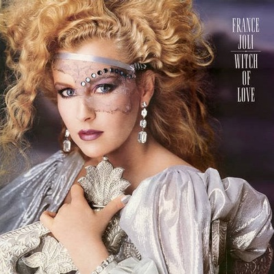 Witch of Love (Expanded Edition)