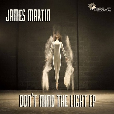 Don't Mind The Light EP